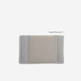 Small Dividers Grey (Set of 2)