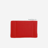 Small Dividers for ONA x Leica Products Red (Set of 2)