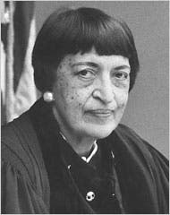 Jane Bolin - The First Black Woman in the US to Become a Judge