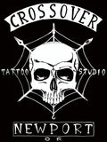 Cross_over_tattoo_art