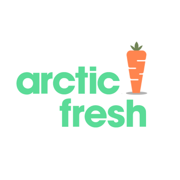 Kaapittiaq partners with Arctic Fresh for northern distribution
