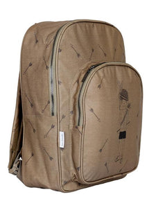 Sonny Goodstride Backpack