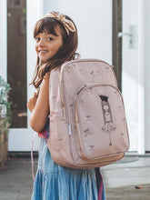 Load image into Gallery viewer, Belle Bonne Backpack