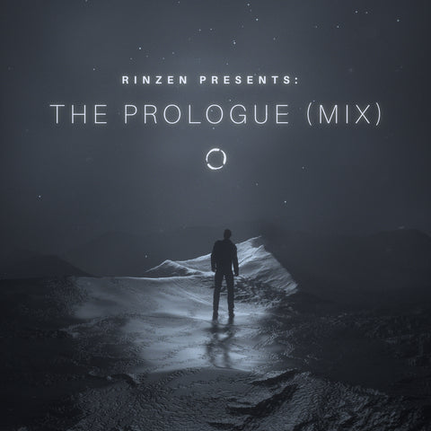 Rinzen Presents: The Prologue
