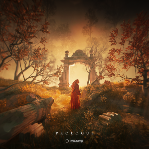 Prologue EP