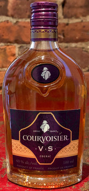 VS Cognac 100ml