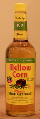 Corn Whiskey 750ml