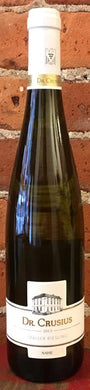Traiser Riesling 2013