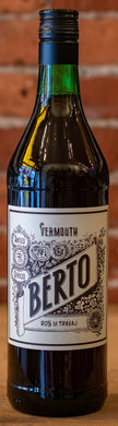 Vermouth Rosso 1L