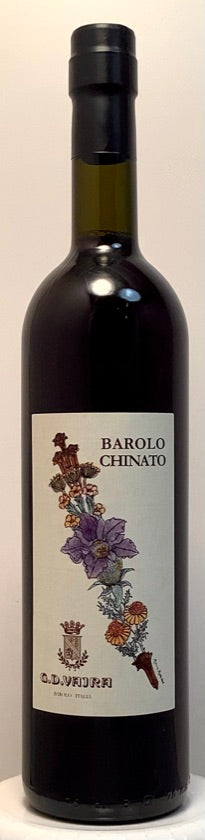 Barolo Chinato 750ml