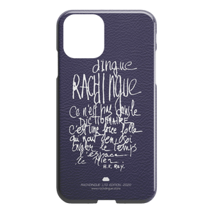 "iPhone Case ""Navy"" Slim or Tough Cases Model 6 to 11s Free Shipping !"
