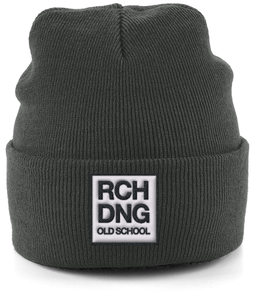 OUT OF STOCK ! RCH Old School