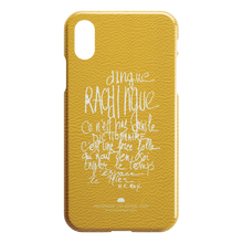 "Cargar imagen en el visor de la galería, iPhone Case ""Sand"" Slim or Tough Cases Model 6 to 11s Free Shipping !"