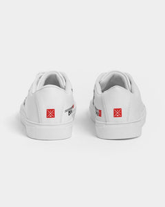 Sneaker RCH ✖ For Women