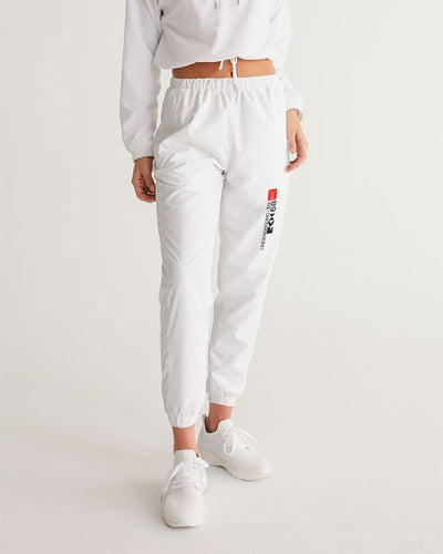 Jogging RCH ✖ Women's Track Pants Free Shipping !
