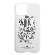 "Cargar imagen en el visor de la galería, iPhone Case ""White"" Slim or Tough Cases Model 6 to 11s Free Shipping !"