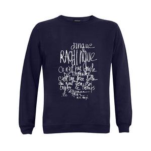 Sweatshirt Classic for Men Free Shipping !