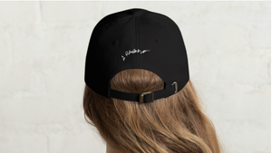 Cap Rachdingue LTD Editions