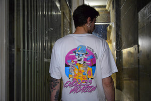 Endless Vacation Tee