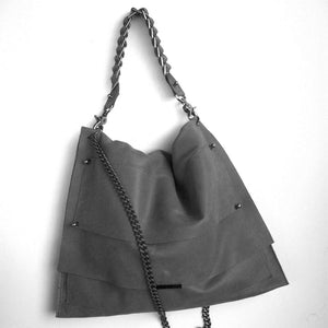 Layered Bag Large