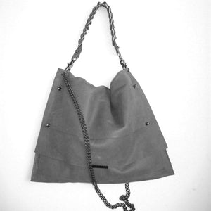 Layered Bag Small