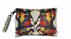Spectrum clutch large