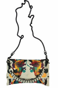 Spectrum small cross body