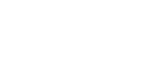 Laboratoire SVR UK