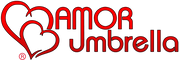 Amor Umbrella - Affiliate Program