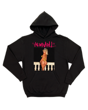 Load image into Gallery viewer, Demi Doll Hoodie