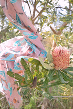 Load image into Gallery viewer, BANKSIA SCARF LONG