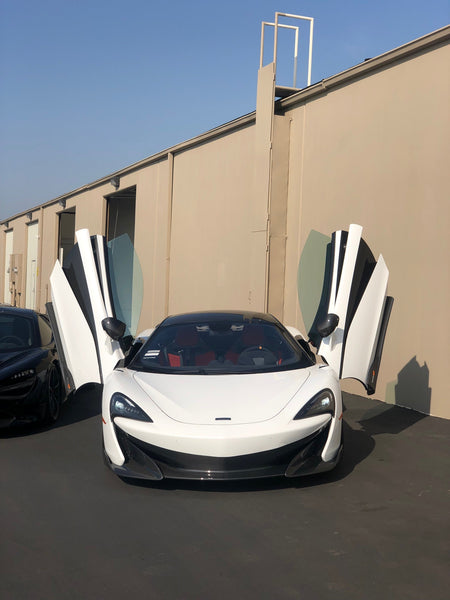 600lt vf engineering tuning ecu