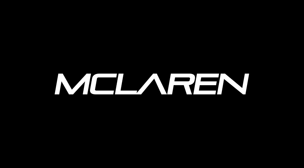McLaren MP4-12C ECU Tuning Software