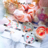 [BUNDLE] My Melody Family Bundle