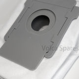 Disposable Dust Bags for iRobot Roomba i7, i7 Plus-Volca Spares
