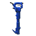 KT-CD30 CLAY DIGGER - Factory Remanufactured