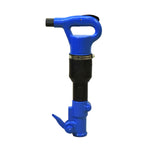 KT-CD20 CLAY DIGGER - Factory Remanufactured