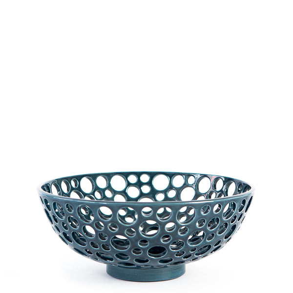 Small Lo Lacey Bowl