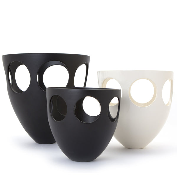 Chalet Bee Bowls