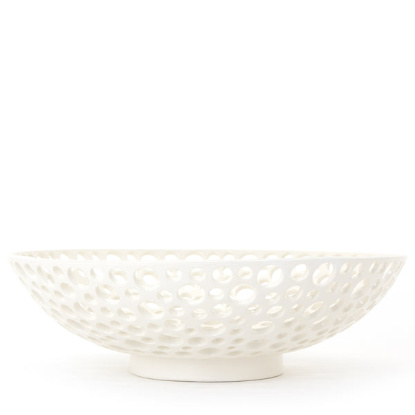Medium Lo Lacey Bowl