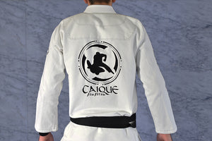 """The Platinum"" Limited Edition Gi"