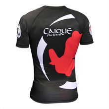 Load image into Gallery viewer, Rashguard 2.0