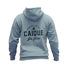 Load image into Gallery viewer, Rio to Cali Hoodie