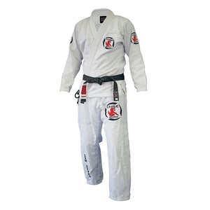 Premium Gi - Official