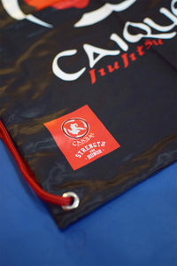 Academy Drawstring Bag