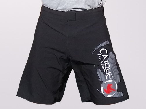 Shorts - Clearance