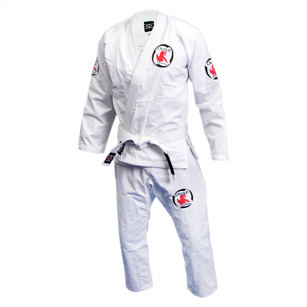 Ripstop Summer Gi - Adult
