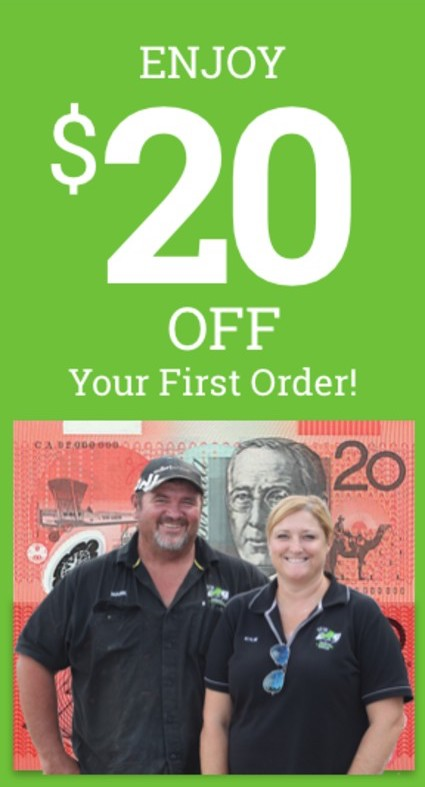 You're welcome to Browse but if you'd like to see all the prices — and Get $20 OFF Your First Order ...