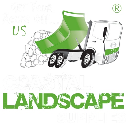 CoastalLandscapeSupplies