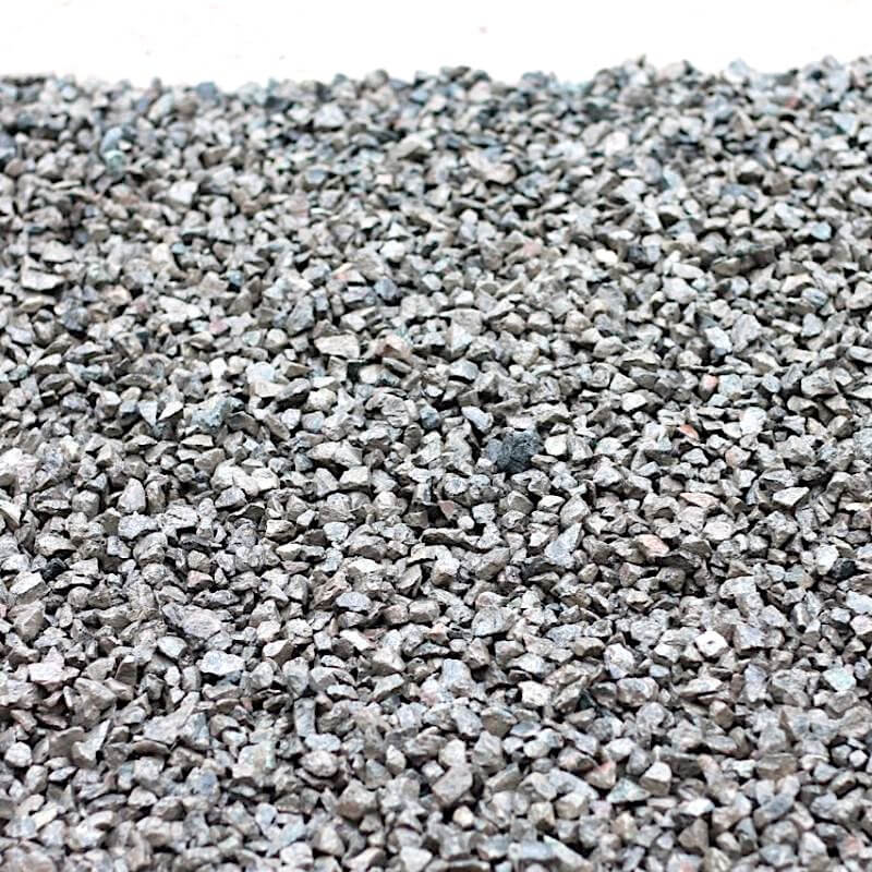 Gravel Drainage 10mm